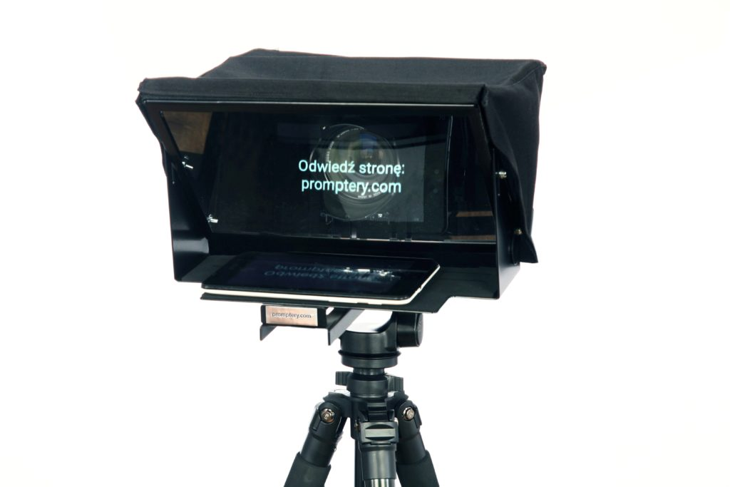 prompter premium promptery.com