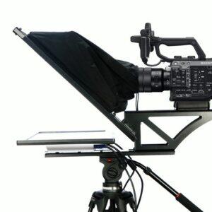 Prompter duży z monitorem 20' w komplecie_2